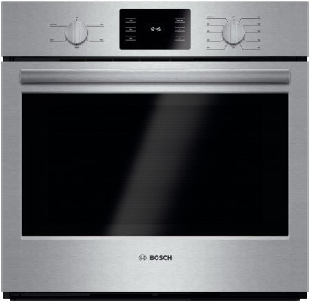 Bosch-HBL5351UC-500-30-Stainless-Steel-Electric-Single-Wall-Oven-0