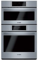 Bosch-HBL8752UC-30-800-Series-Combination-Oven-with-Speed-Oven-in-Stainless-0