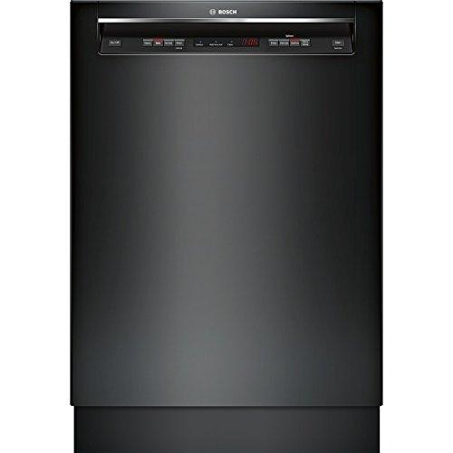 Bosch-SHE53T56UC-300-24-Black-Semi-Integrated-Dishwasher-Energy-Star-0