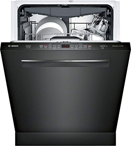 Bosch-SHP865WD6N-500-Series-Built-In-Fully-Integrated-Dishwasher-with-5-Wash-Cycles-in-Black-0-0