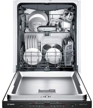 Bosch-SHP865WD6N-500-Series-Built-In-Fully-Integrated-Dishwasher-with-5-Wash-Cycles-in-Black-0-1