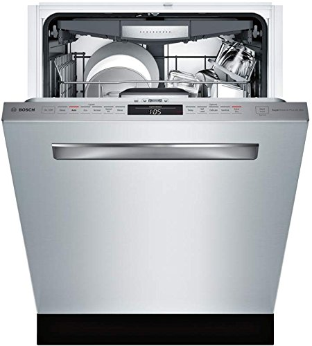 Bosch-SHP878WD5N-800-Series-Built-In-Dishwasher-with-6-Wash-Cycles-in-Stainless-Steel-0-0
