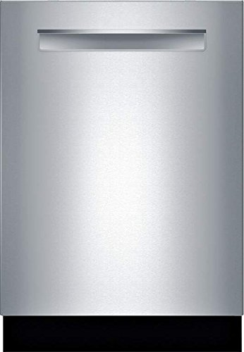 Bosch-SHP878WD5N-800-Series-Built-In-Dishwasher-with-6-Wash-Cycles-in-Stainless-Steel-0