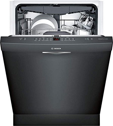 Bosch-SHS863WD6N-300-Series-Built-In-Dishwasher-with-5-Wash-Cycles-16-Place-Settings-3rd-Rack-SpeedPerfect-RackMatic-in-Black-0-0