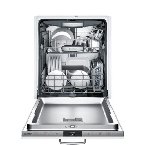 Bosch-SHVM78W53N-800-Series-24-Built-In-Fully-Integrated-Dishwasher-with-6-Wash-Cycles-in-Panel-Ready-0-0