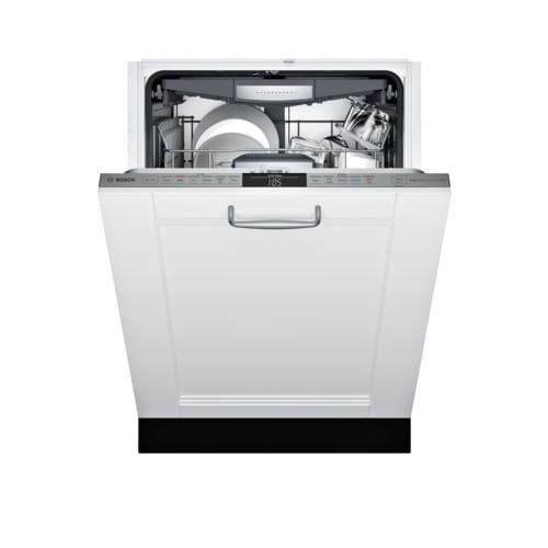 Bosch-SHVM78W53N-800-Series-24-Built-In-Fully-Integrated-Dishwasher-with-6-Wash-Cycles-in-Panel-Ready-0-1