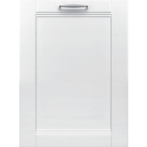 Bosch-SHVM78W53N-800-Series-24-Built-In-Fully-Integrated-Dishwasher-with-6-Wash-Cycles-in-Panel-Ready-0