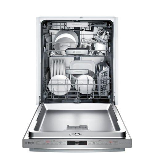 Bosch-SHXM98W75N-24-Inch-Wide-16-Place-Setting-Energy-Star-Certified-Built-In-Di-0-0