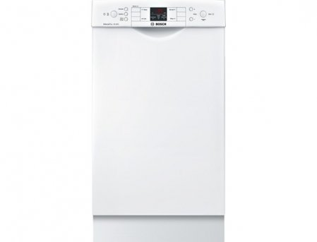 Bosch-SPE53U52UC-18-300-Series-Energy-Star-Rated-Dishwasher-with-9-Place-Settings-in-White-0