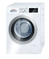 Bosch-WAT28401UC-500-22-Cu-Ft-White-Stackable-Front-Load-Washer-Energy-Star-0