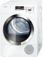 Bosch-WTB86202UC800-40-Cu-Ft-White-Stackable-Electric-Dryer-Energy-Star-0