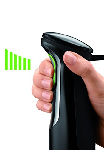 Braun-Hand-Blender-Black-0-1