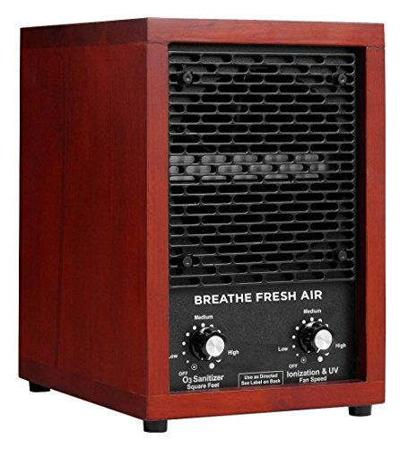 Breathe-Fresh-Air-HEPA-Filter-Ionic-Ionizer-Air-Purifier-with-UV-Sterilizer-and-2-Ceramic-Ozone-Plates-0