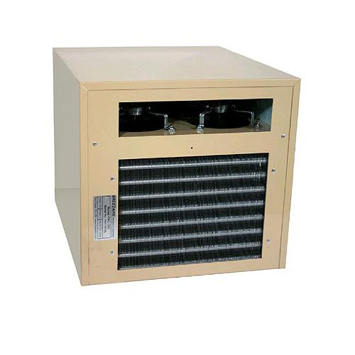 Breezaire-WKL-2200-Wine-Cellar-Cooling-Unit-Max-Room-Size-265-cu-ft-0-0