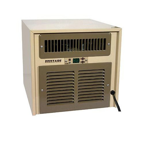 Breezaire-WKL-2200-Wine-Cellar-Cooling-Unit-Max-Room-Size-265-cu-ft-0