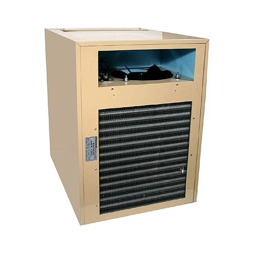 Breezaire-WKL-3000-Wine-Cellar-Cooling-Unit-Max-Room-Size-650-cu-ft-0-0