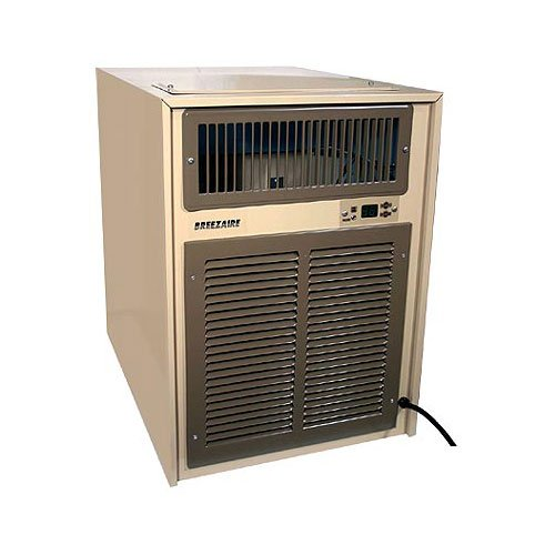 Breezaire-WKL-3000-Wine-Cellar-Cooling-Unit-Max-Room-Size-650-cu-ft-0