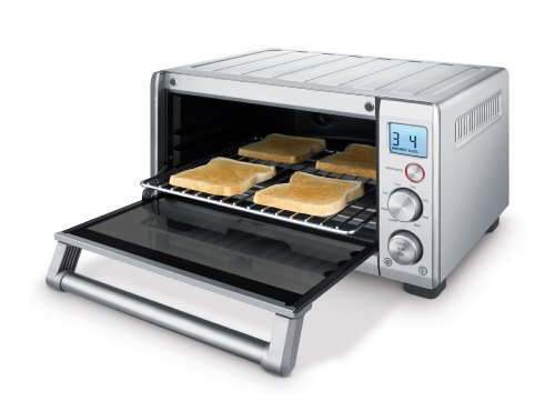Breville-BOV650XL-the-Compact-Smart-Oven-Stainless-Steel-0-0