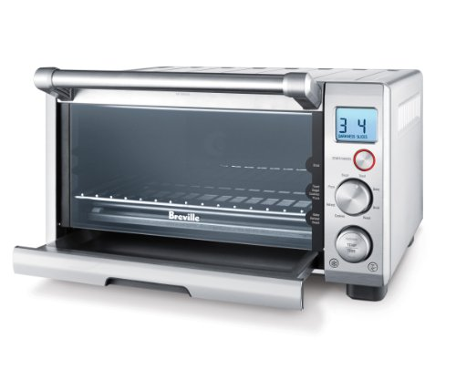Breville-BOV650XL-the-Compact-Smart-Oven-Stainless-Steel-0-1