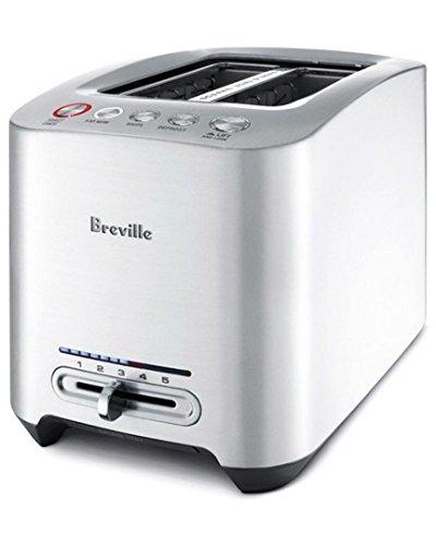 Breville-BTA820XL-Die-Cast-2-Slice-Smart-Toaster-0
