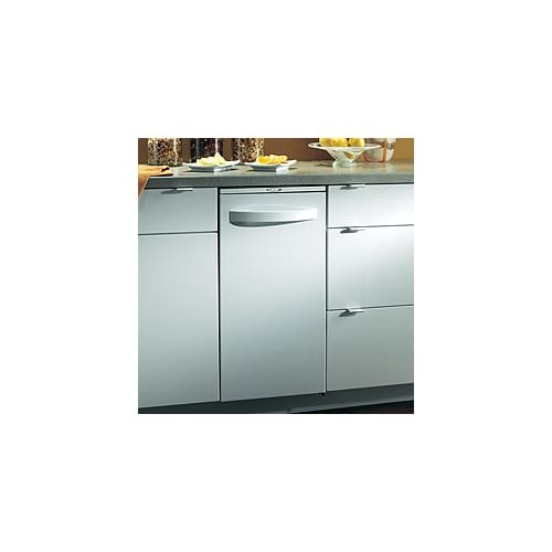 Broan-15BL-Elite-Trash-Compactor-with-Storage-Compartment-and-Odor-Control-System-0