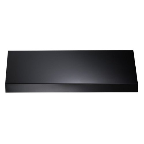 Broan-30W-in-AP1-Under-Cabinet-Range-Hood-0