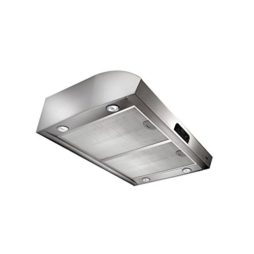Broan-36W-in-QP4-Under-Cabinet-Range-Hood-0-0