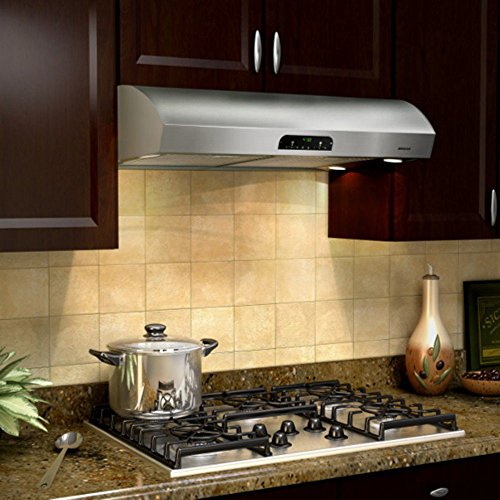 Broan-36W-in-QP4-Under-Cabinet-Range-Hood-0