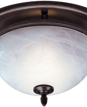 Ceiling Fan Light Kits Appliance Center