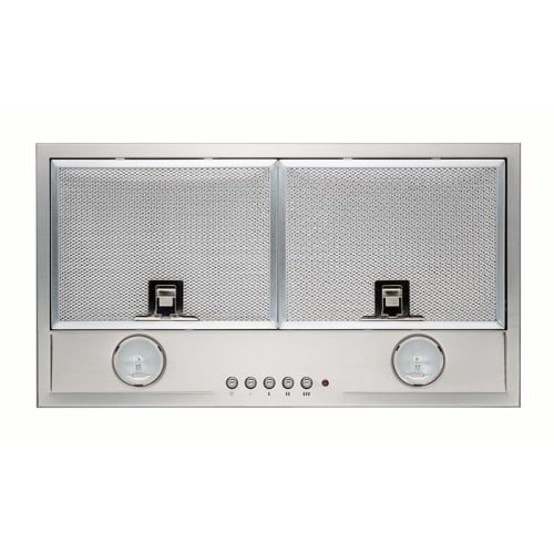 Broan-PM500-500-CFM-Custom-Range-Hood-Insert-with-Halogen-Lighting-from-the-Inse-0-0