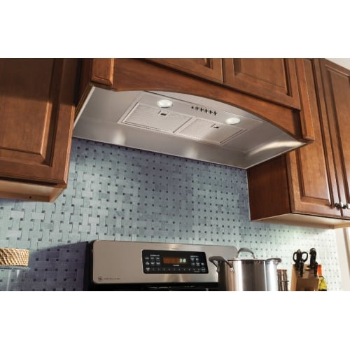 Broan-PM500-500-CFM-Custom-Range-Hood-Insert-with-Halogen-Lighting-from-the-Inse-0-2