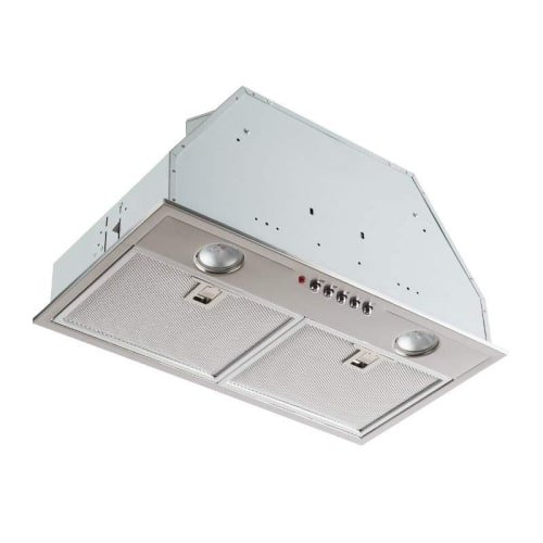 Broan-PM500-500-CFM-Custom-Range-Hood-Insert-with-Halogen-Lighting-from-the-Inse-0