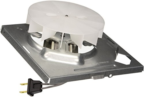 Broan-S97008321-Power-Unit-Assembly-0-0