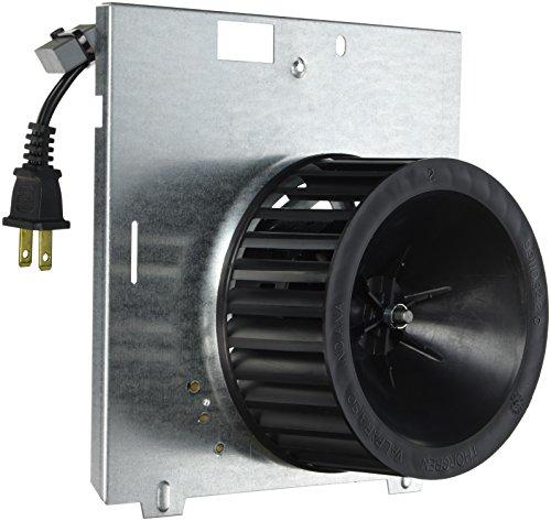 Broan-S97009745-Bathroom-Fan-Motor-Assembly-0
