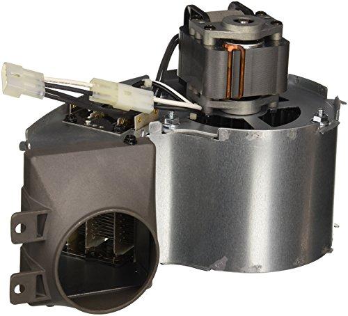 Broan-S97017768-Bathroom-Fan-Motor-Assembly-0