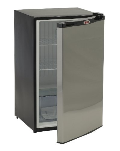 Bull-Outdoor-Products-11001-Stainless-Steel-Front-Panel-Refrigerator-0-0