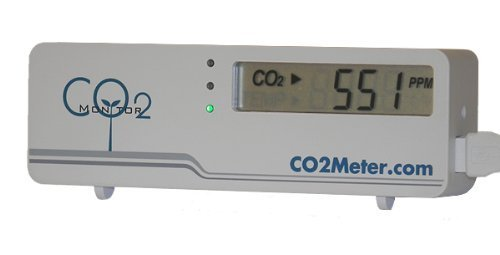 CO2Meter-RAD-0301-Mini-CO2-Monitor-White-0