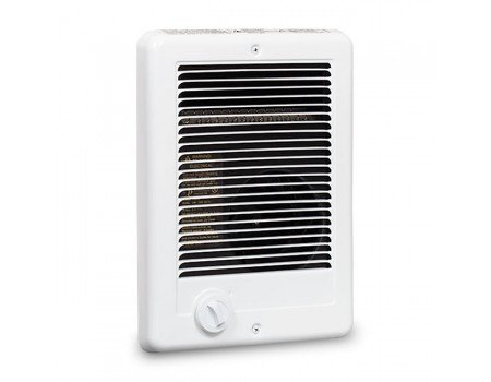 Space Heaters Appliance Center