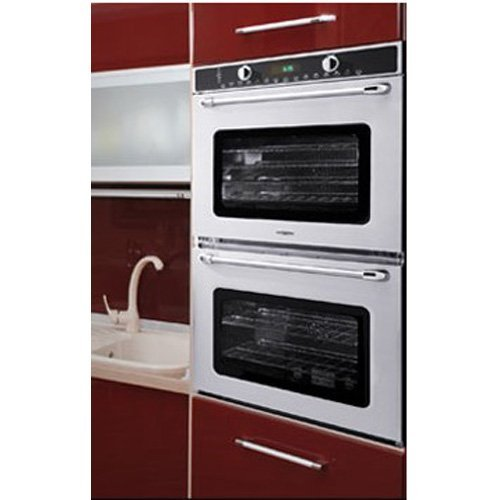 Capital-MWOV302ES-Capital-30-Double-Electric-Wall-Oven-0