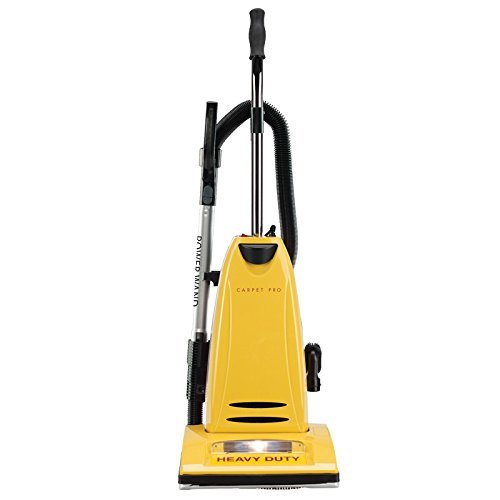 Carpet-Pro-CPU-1QD-Heavy-Duty-Upright-With-Power-Wand-0