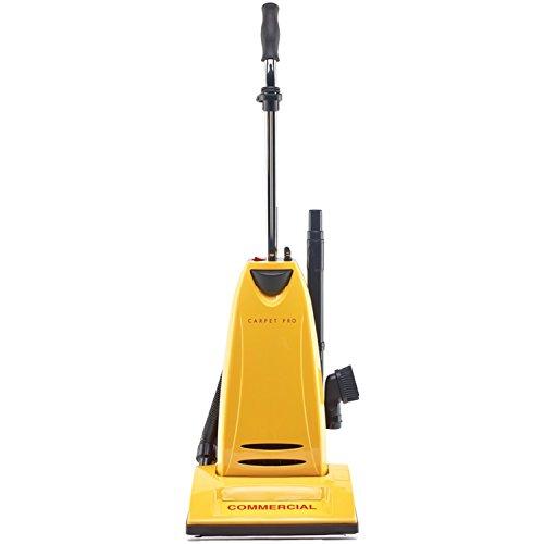 Carpet-Pro-CPU-2t-Commercial-Vacuum-Cleaner-0