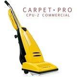 Carpet-Pro-Commercial-CPU-2-Upright-Vacuum-Cleaner-0