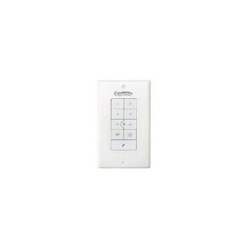 Casablanca-59195-Piston-Outdoor-Ceiling-Fan-with-Remote-0-1
