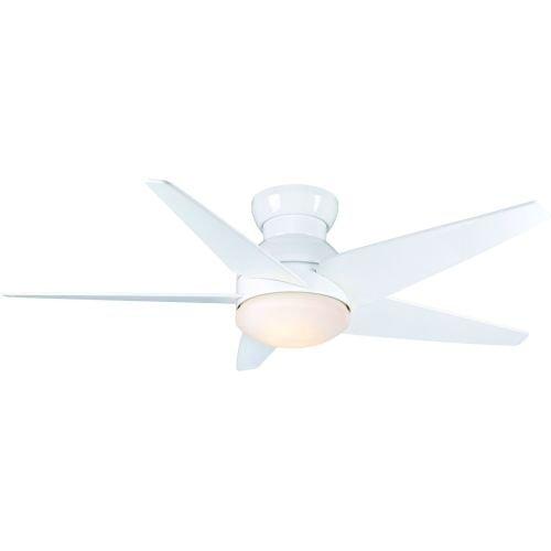 Casablanca-59195-Piston-Outdoor-Ceiling-Fan-with-Remote-0-2