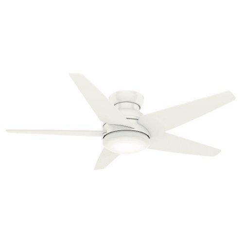 Casablanca-59195-Piston-Outdoor-Ceiling-Fan-with-Remote-0