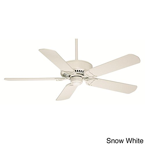 Casablanca-59510-Panama-DC-Snow-White-Energy-Star-54-Ceiling-Fan-with-Remote-Control-0-0