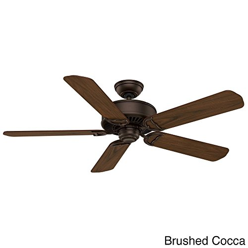 Casablanca-59510-Panama-DC-Snow-White-Energy-Star-54-Ceiling-Fan-with-Remote-Control-0-1