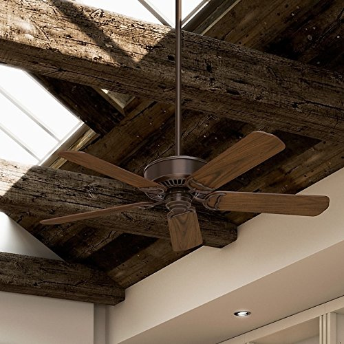 Casablanca-59510-Panama-DC-Snow-White-Energy-Star-54-Ceiling-Fan-with-Remote-Control-0-2