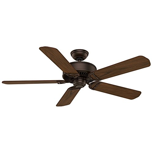 Casablanca-59510-Panama-DC-Snow-White-Energy-Star-54-Ceiling-Fan-with-Remote-Control-0