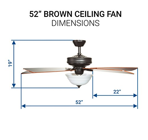 Ceiling-Fan-Dome-Remote-0-1